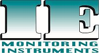 IE Monitouring Instruments